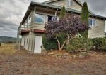 Foreclosed Home in Astoria 97103 RIP CHRISTENSEN RD - Property ID: 4297377809