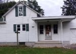 Foreclosed Home in Reedsville 17084 E LOGAN STREET EXT - Property ID: 4297409784