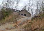 Foreclosed Home in Cookeville 38506 BOB BULLOCK RD - Property ID: 4297425990