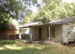 Foreclosed Home in Bryan 77803 BATTS ST - Property ID: 4297431223