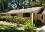 Foreclosed Home in Livingston 77351 KINGS ROW - Property ID: 4297440425