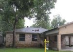 Foreclosed Home in Houston 77093 CASTLEDALE DR - Property ID: 4297441755
