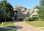 Foreclosed Home in Rowlett 75089 PLAYER DR - Property ID: 4297442176