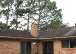 Foreclosed Home in Rosenberg 77471 KLAUKE CT - Property ID: 4297444367