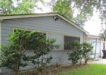 Foreclosed Home in Houston 77047 MADDEN LN - Property ID: 4297448761