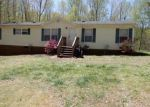 Foreclosed Home in Virgilina 24598 E HITESBURG RD - Property ID: 4297459261