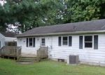 Foreclosed Home in Belle Haven 23306 N WAINHOUSE RD - Property ID: 4297464974