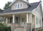 Foreclosed Home in Brillion 54110 TRIER ST - Property ID: 4297473723