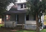 Foreclosed Home in Saint Albans 25177 SAUNDERS ST - Property ID: 4297488611