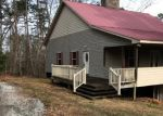 Foreclosed Home in Dawsonville 30534 ROCKY TOP DR - Property ID: 4297504371