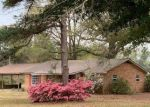 Foreclosed Home in Castleberry 36432 COUNTY ROAD 6 - Property ID: 4297509188