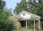 Foreclosed Home in Selmer 38375 BAKER RD - Property ID: 4297542932