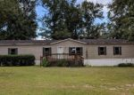 Foreclosed Home in Dothan 36303 LITTLE OAK CT - Property ID: 4297584975