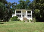 Foreclosed Home in Pinson 35126 CLAY PALMERDALE RD - Property ID: 4297596349