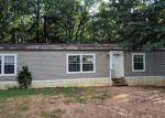 Foreclosed Home in Abbeville 36310 LAKEVIEW DR - Property ID: 4297598541