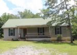 Foreclosed Home in Collinsville 35961 COUNTY ROAD 83 - Property ID: 4297604226