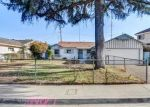 Foreclosed Home in Pomona 91768 KELLOGG PARK DR - Property ID: 4297633584