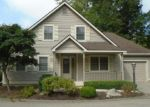 Foreclosed Home in Niantic 06357 WINDFALL LN - Property ID: 4297681311