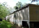 Foreclosed Home in Havana 32333 WASHINGTON AVE - Property ID: 4297702338
