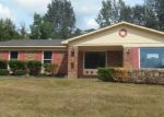 Foreclosed Home in Augusta 30906 GOLDFINCH DR - Property ID: 4297733435