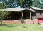 Foreclosed Home in Georgetown 39854 WOODLAND DR - Property ID: 4297736952