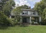 Foreclosed Home in Hudson 28638 CENTRAL ST - Property ID: 4297747904