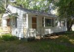 Foreclosed Home in Swanton 05488 CHURCH ST - Property ID: 4297787298