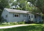 Foreclosed Home in Ludlow 05149 ROUTE 100 N - Property ID: 4297790818