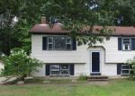 Foreclosed Home in Sanford 04073 DEVOTION AVE - Property ID: 4297795179
