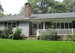 Foreclosed Home in Rutland 01543 WHEELER RD - Property ID: 4297807457