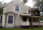 Foreclosed Home in Montgomery Center 05471 S MAIN ST - Property ID: 4297816658