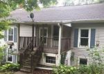 Foreclosed Home in Old Chatham 12136 ALBANY TPKE - Property ID: 4297852116