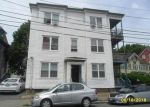 Foreclosed Home in Lynn 01902 LAFAYETTE PARK - Property ID: 4297873589