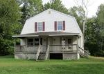 Foreclosed Home in Sumner 04292 LABRADOR POND RD - Property ID: 4297904690