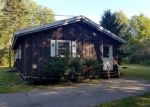Foreclosed Home in Wilmington 05363 LAKE RAPONDA RD - Property ID: 4297915637