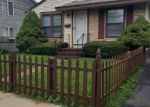 Foreclosed Home in Pittsfield 01201 INDIAN ST - Property ID: 4297925713