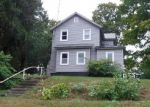 Foreclosed Home in Castorland 13620 STATE ROUTE 410 - Property ID: 4297947158