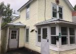 Foreclosed Home in Saranac Lake 12983 VIRGINIA ST - Property ID: 4297954167