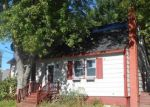 Foreclosed Home in Portland 04103 CYPRESS ST - Property ID: 4297955488