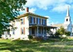 Foreclosed Home in Vergennes 05491 VT ROUTE 22A - Property ID: 4297960751