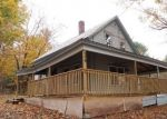 Foreclosed Home in Wilton 04294 LAKE RD - Property ID: 4297964241