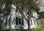 Foreclosed Home in Saint Johnsbury 05819 SPRING ST - Property ID: 4297988785