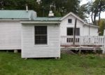 Foreclosed Home in Lovell 04051 FOXBORO RD - Property ID: 4297991399