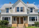 Foreclosed Home in Lawrence 01843 ABBOTT ST - Property ID: 4297992725