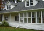 Foreclosed Home in Eldred 16731 ROUTE 446 - Property ID: 4298061926