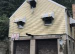 Foreclosed Home in Kittanning 16201 INDIANA AVE - Property ID: 4298078560