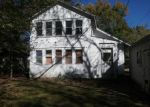 Foreclosed Home in Coffeyville 67337 W 3RD ST - Property ID: 4298108788
