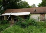 Foreclosed Home in Yale 74085 N 3RD ST - Property ID: 4298113600