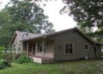 Foreclosed Home in Neosho 64850 HIGHWAY MM - Property ID: 4298129810