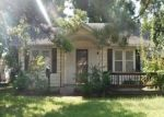 Foreclosed Home in Shawnee 74801 W WOOD ST - Property ID: 4298132880